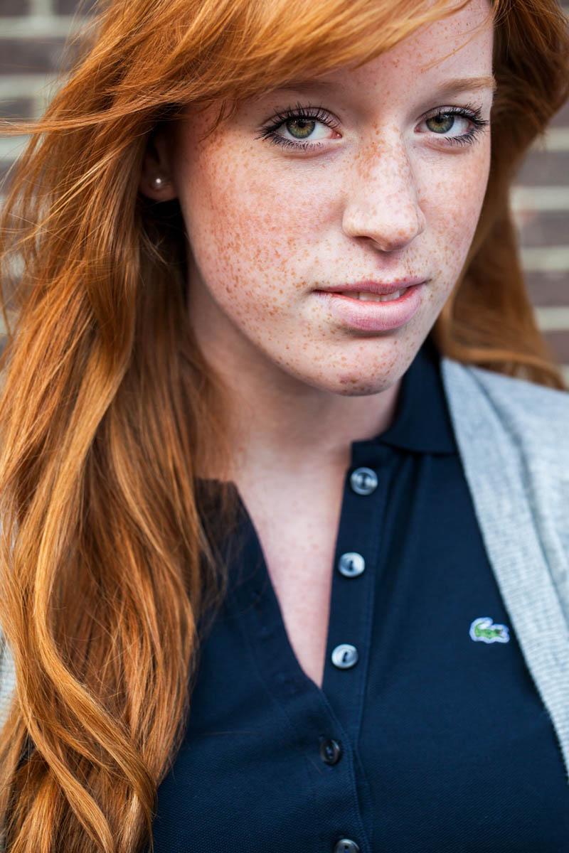 Suzanne Kurth