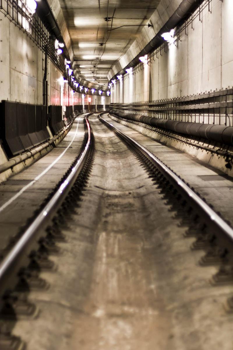 ur-train