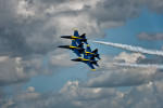 Blue Angels FA-18Image no: 12-011063  Click HERE to Add to Cart