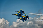 Blue Angels  FA-18Image no: 12-011064  Click HERE to Add to Cart