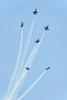 Blue-Angels-F-A-18-Hornet-Boeing-12-017075-vv