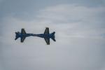 Blue-Angels-F-A-18-Hornet-Boeing-12-017865-vv