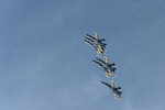 Blue-Angels-NAS-Pensicola-14-024382-vv