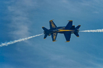 Blue Angels Navy Display Team Image No: 15-020991   Click HERE to Add to Cart