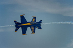 Blue Angels Navy Display TeamImage No: 15-020991   Click HERE to Add to Cart