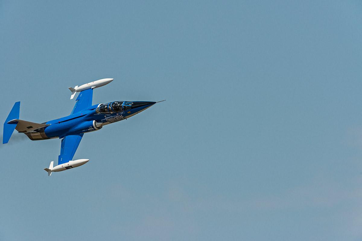 F-104 Starfighter InterceptorImage no: 13-005375  Click HERE to Add to Cart