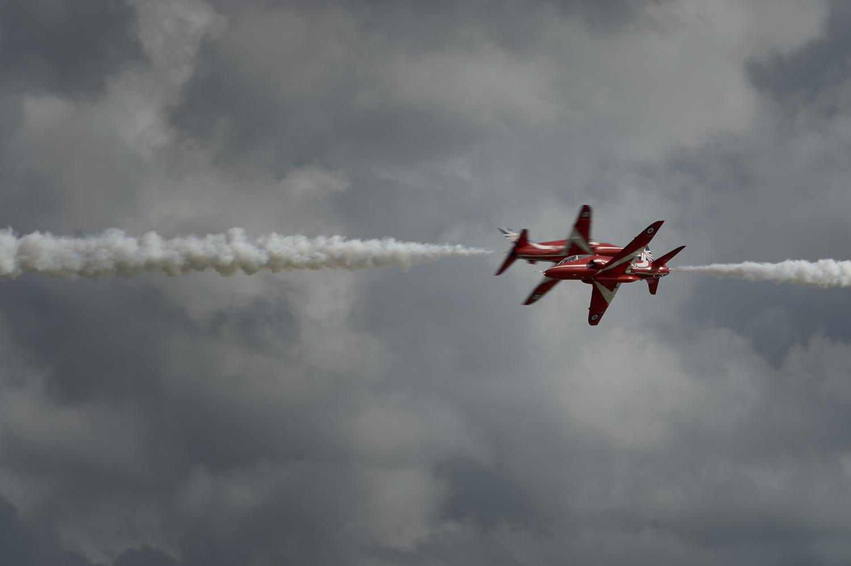 Red-Arrows-RAF-Aerobatic-Team-Eastbourne-RKing-14-018793-vv