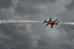 Red-Arrows-RAF-Aerobatic-Team-Eastbourne-RKing-14-018793-vv