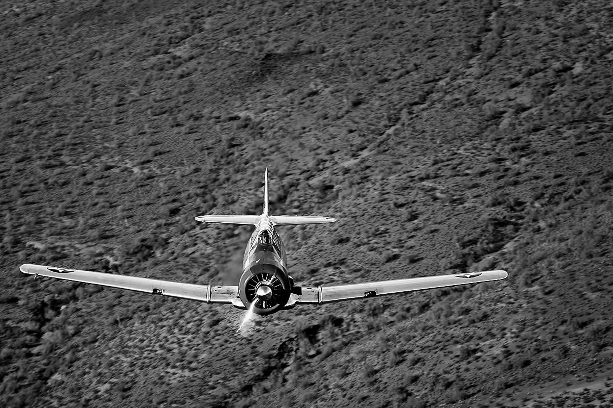 T-6 Texan,Image no: 12-003461.bw