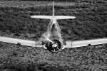 T-6 Texan,Image no: 12-003475.bw