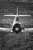 T-6 Texan,Image no: 12-003520.bw