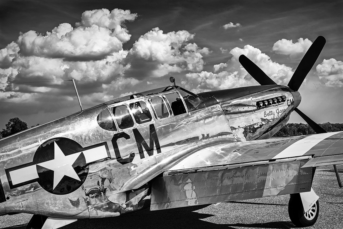 TP-51C-_Betty-Jane_-Mustang-North-American-12-028792_vv