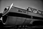 Yak-52-12-002327_bw_2