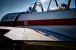 Yak-52-12-002328