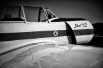 Yak-52-12-002330_bw_2