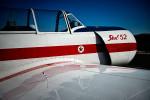 Yak-52-12-002330
