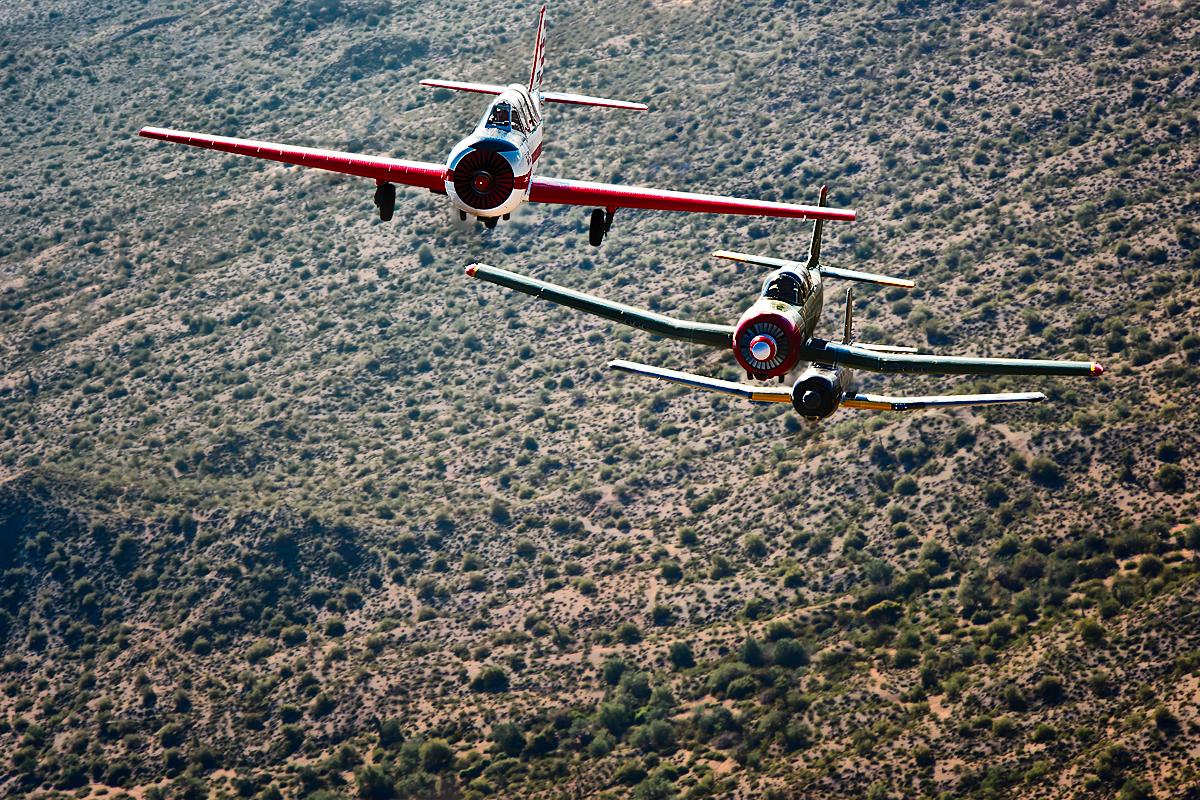 Yak-52, Nanchang CJImage no: 12-003389  Click HERE to Add to Cart