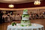 Kristijana & John's WeddingAugust 18, 2012 - Cleveland, Ohio