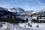 June Lake - Mono County, CA