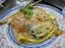 Thip Samai Restaurant - Bangkok, Thailand
