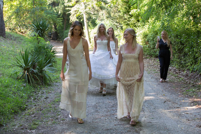Wedding-248