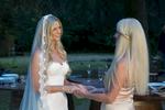 Wedding-304