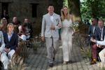 Wedding-312