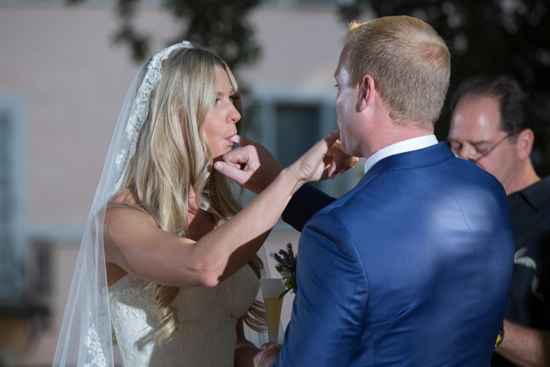 Wedding-332