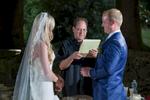 Wedding-335