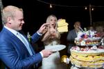 Wedding-413