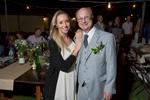 Wedding-442