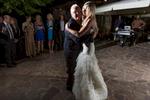 Wedding-453