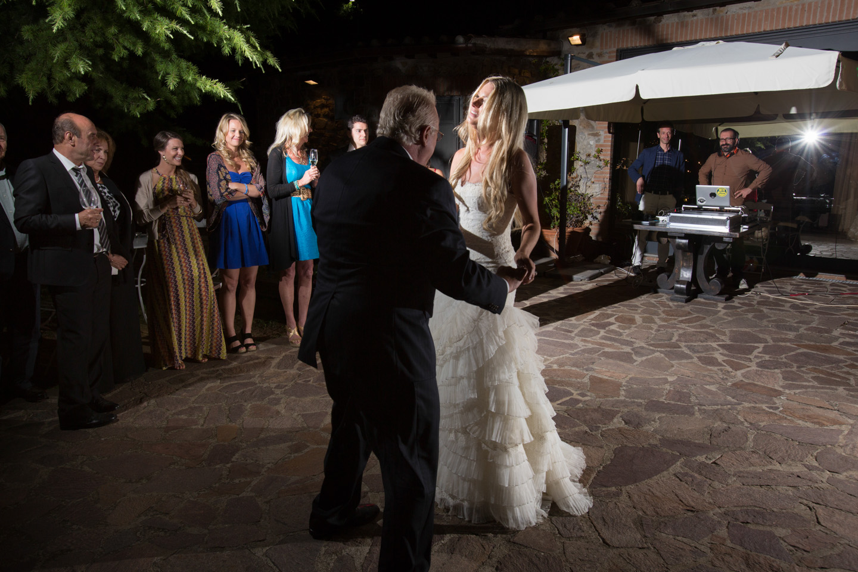 Wedding-455