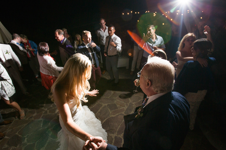 Wedding-458