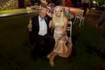 Wedding-481