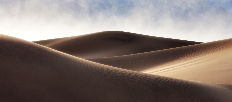 dunes3