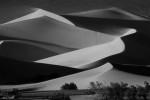 duneswind