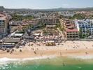 Me Cabo Resort, Cabo San Lucas, Mexico