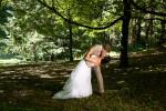 LDrown_20110827_03038