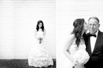 Bride_SanAntonio_Wedding_02