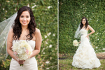 Bride_SanAntonio_Wedding_05