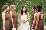 Bride_SanAntonio_wedding_03