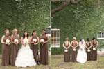 BridesMaids_SanAntonio_Wedding_04