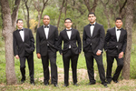 GroomsMen_Wedding_SanAntonio_07