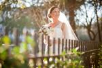 Savannah_wedding_Bride_02