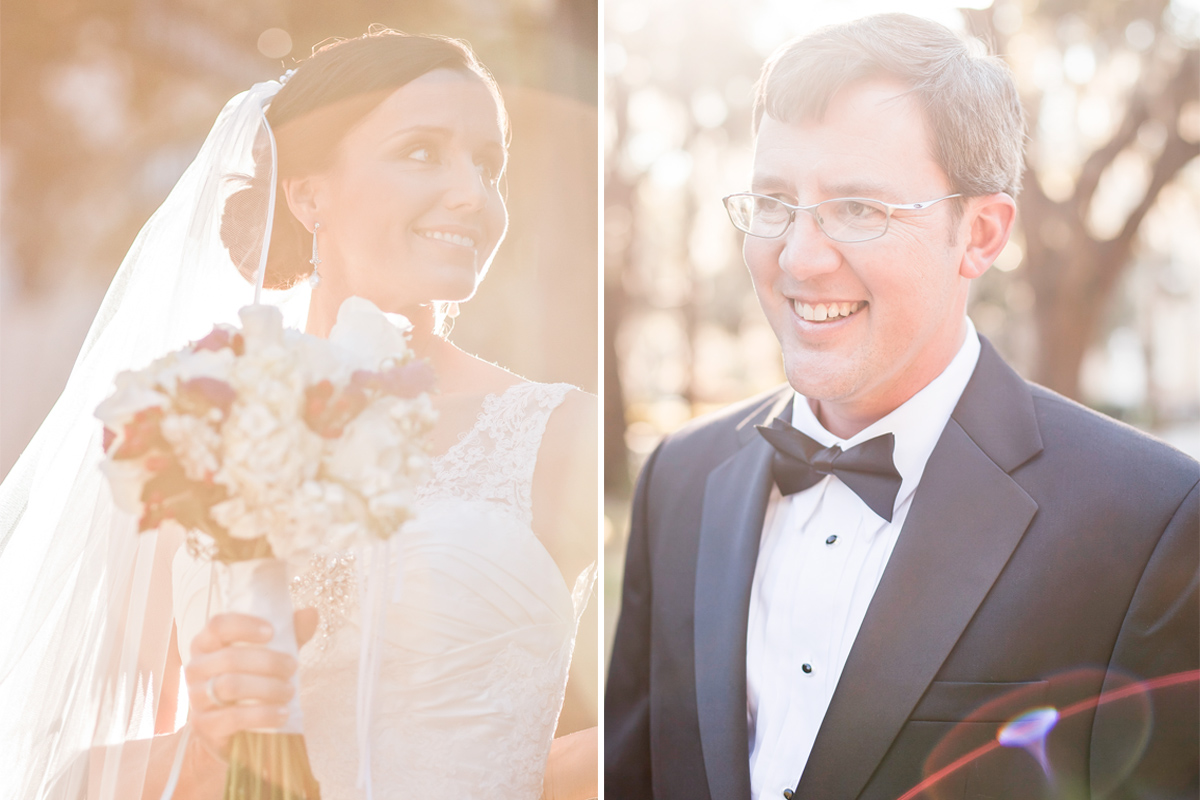 Savannah_wedding_Bride_Groom