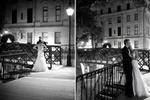Savannah_wedding_Bride_Groom_02