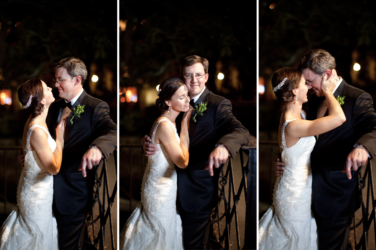 Savannah_wedding_Bride_Groom_03