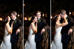 Savannah_wedding_Bride_Groom_03