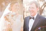 Savannah_wedding_Bride_Groom